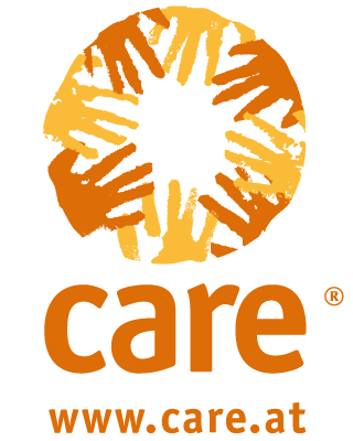 CARE_Logo_mit_URL_hoch_big_transp
