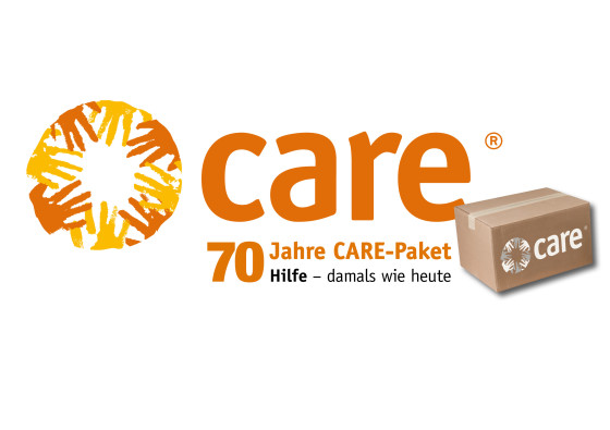 CARE_Paket_Logo_web