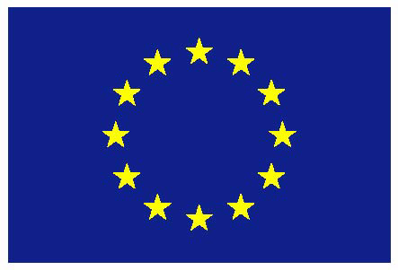 Care_Logo_EuropeAid