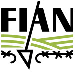 FIAN logo_black_green