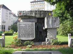 article_8148_morzinplatz_vienna_june_2_240