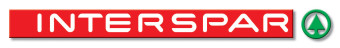 interspar_logo